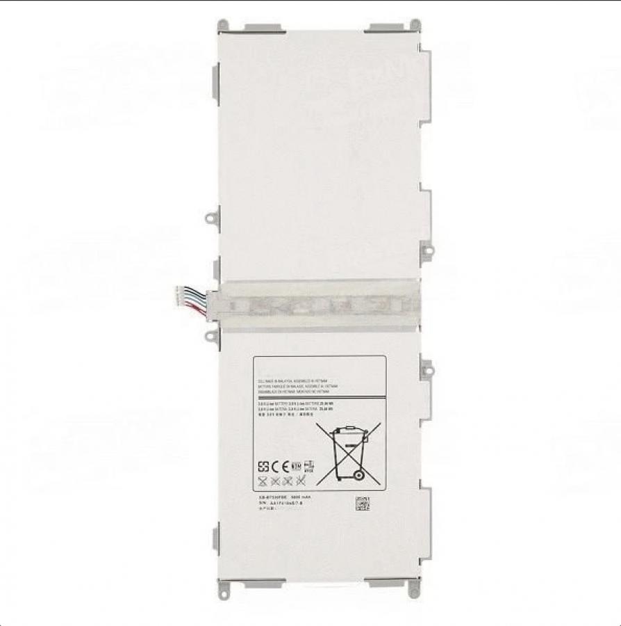 Аккумулятор Samsung T530 Galaxy Tab 4 10.1/T531 Galaxy Tab 4 10.1 (EB-BT530FBE) Аналог