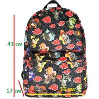 Рюкзак Naruto