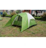 Палатка 3 местная Mimir Evanston -3