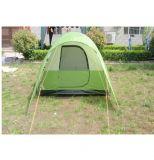 Палатка 6 местная Mimir Evanston-6