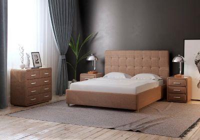 Кровать Район Leon