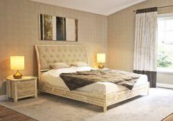 Кровать Район Lester