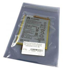 батарея оригинал HB366481ECW