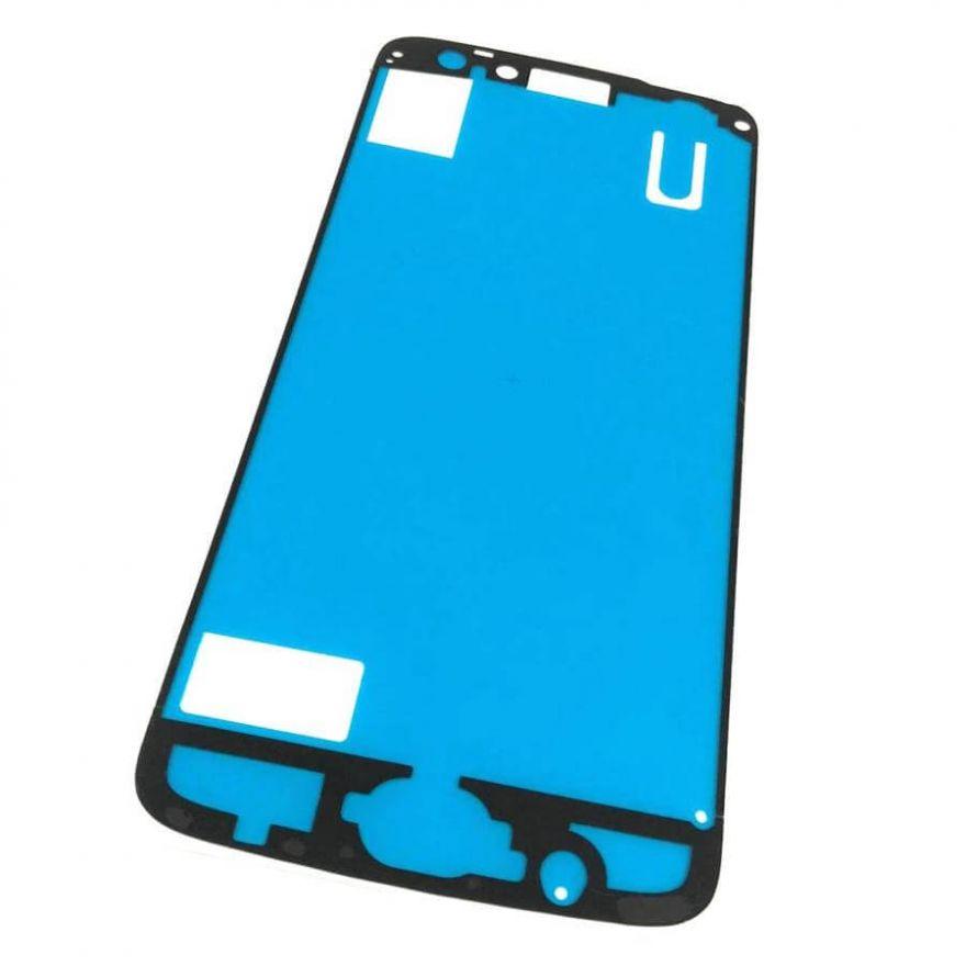 скотч дисплея Motorola Moto Z2 Play