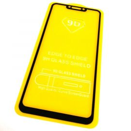 защитка Huawei Mate 20 Lite
