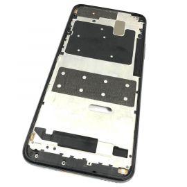 рамка Huawei P Smart Z
