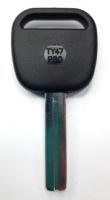 TY47 P80