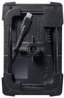 Логгер данных для testo 400 ( IAQ box) фото