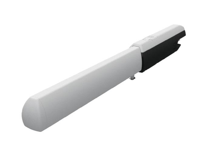 Привод 230 В линейный, самоблокирующийся A5000A (001A5000A)