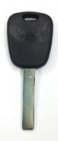 HF70 P171