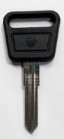 Ford груз, NE11 P3