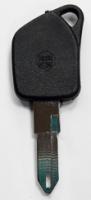 NE66P160