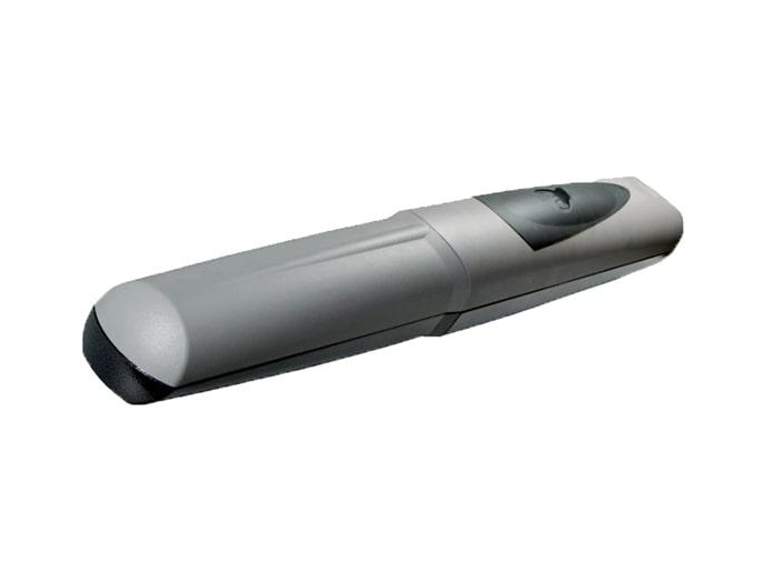 Привод нереверсивный с механическими упорами. Встроенный энкодер. AX402306 (001AX40230)
