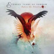 ETERNAL TEARS OF SORROW - Before The Bleeding Sun