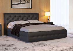 Кровать Райтон Life Box 4 с ПМ