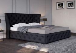 Кровать Райтон Life Box 5 с ПМ