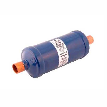 Фильтр-осушитель ALCO ADK 307S