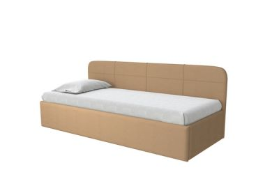 Кровать Райтон Life Junior софа