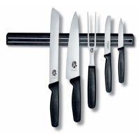 Магнитный держатель для ножей, 50 см