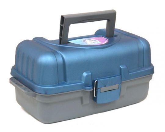 Ящик рыболова ЯР-2