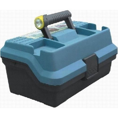 Ящик с фонариком CASE-FLASH-2030