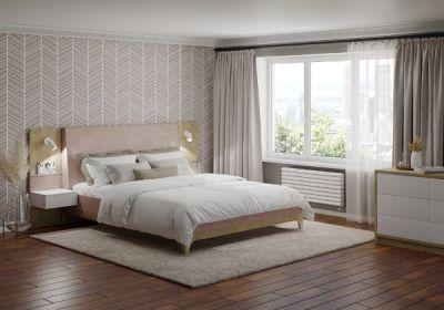 Кровать Райтон Odda