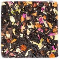 Чай 7 красавиц