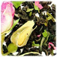Чай Али баба