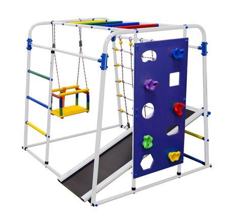 Детский спортивный комплекс Формула здоровья Start baby 2 плюс