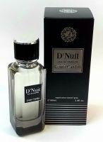 Мужская парфюмерная вода Louis Cardin D'Nuit, 85 ml