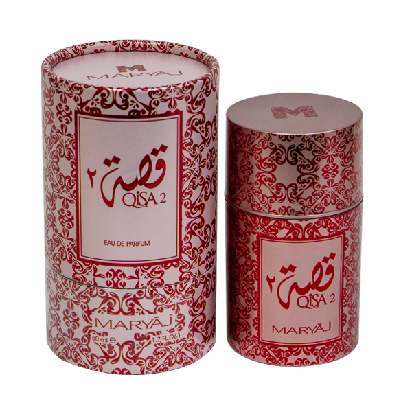 Женские духи Maryaj Qisa 2, 50 ml
