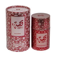 Женские духи Maryaj Qisa 2, 50 ml, ОАЭ