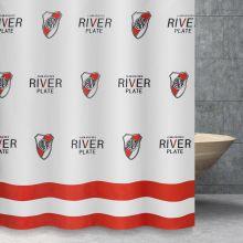 Штора для ванной комнаты Savol S-XK2018B