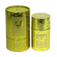 Духи Унисекс Maryaj Qisa 3, 50 ml, ОАЭ