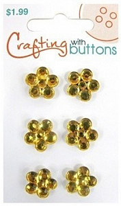 фото Crafting with buttons BLUMENTHAL LANSING 470002902