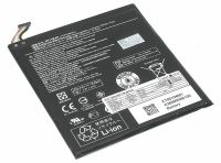 Аккумулятор Acer Iconia One 7 B1-750 (AP14E4K (1ICP4/86/94)) Оригинал