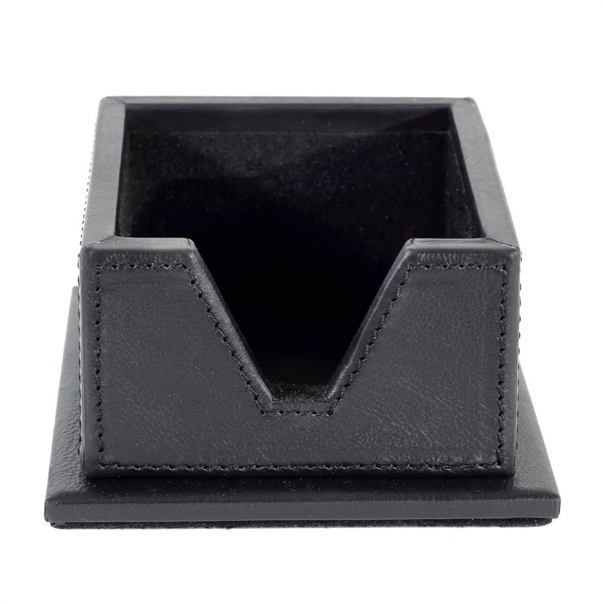 Подставка для бумажного блока | Под заказ | Арт. 103-07-01