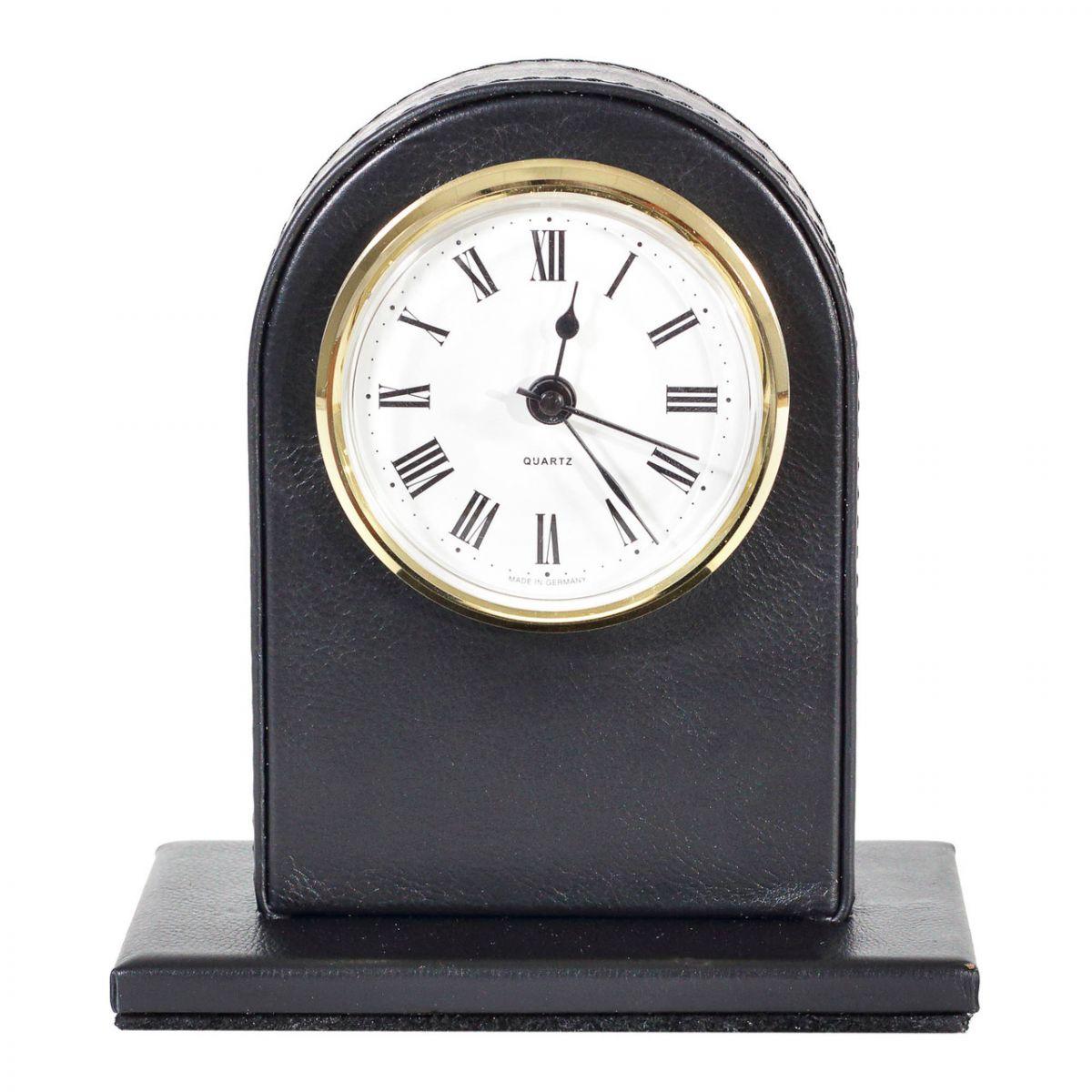 Часы настольные | Под заказ | Арт. 108-07-01