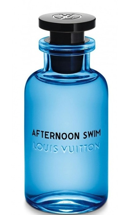 Тестер Louis Vuitton Afternoon Swim 100 мл