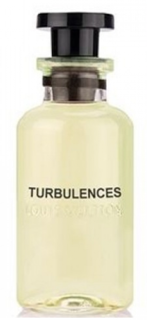 Тестер Louis Vuitton Turbulences 100 мл