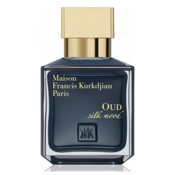 Парфюмерная вода Francis Kurkdjian Oud Satin Mood, 70ml