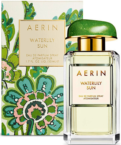 Aerin Lauder (Estee Lauder) Waterlily Sun, 100 мл
