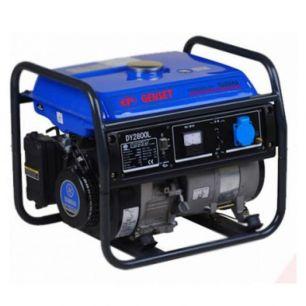 Бензиновый генератор EP Genset DY 2800 L