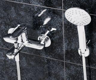 Смеситель для ванны Wasserkraft Vils 5601