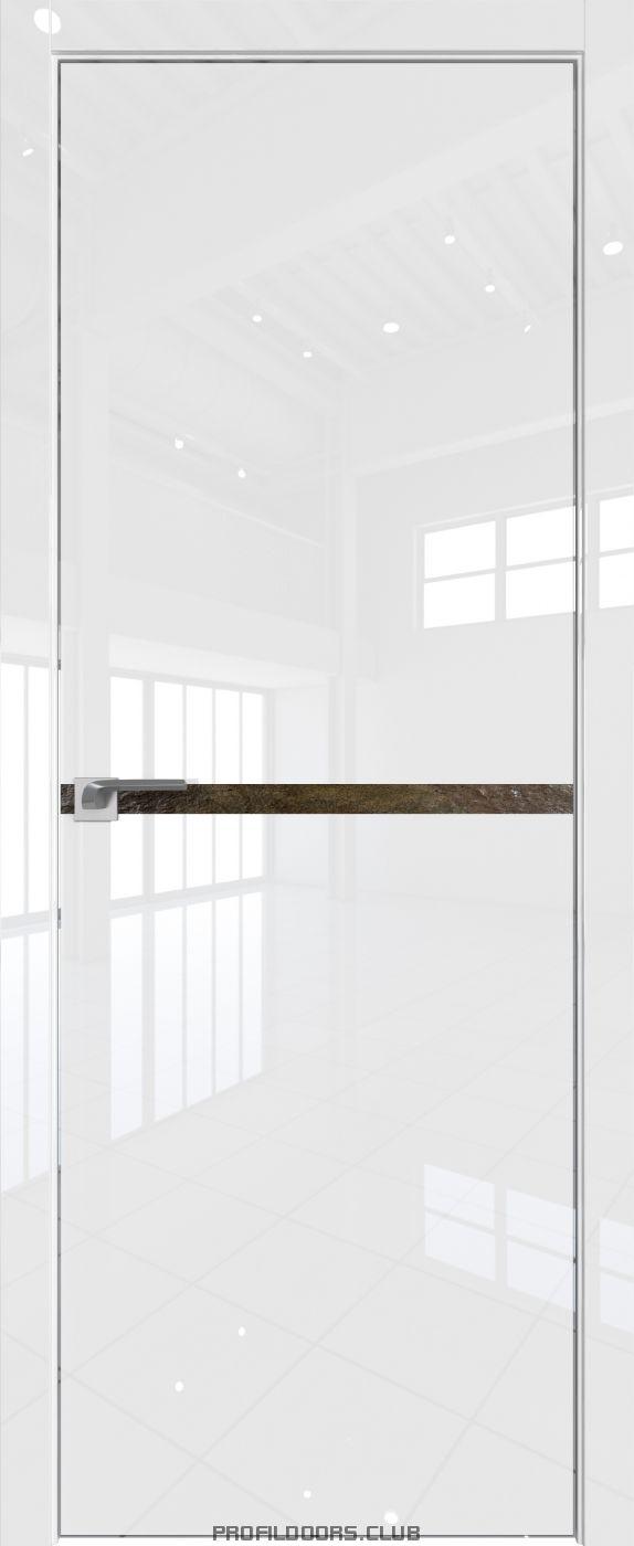 Profil Doors 46VG