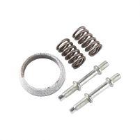 RK01031 * Ремкомплект катализатора для а/м LAR 16 - кл.
