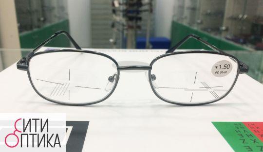 Очки для чтения ME 097