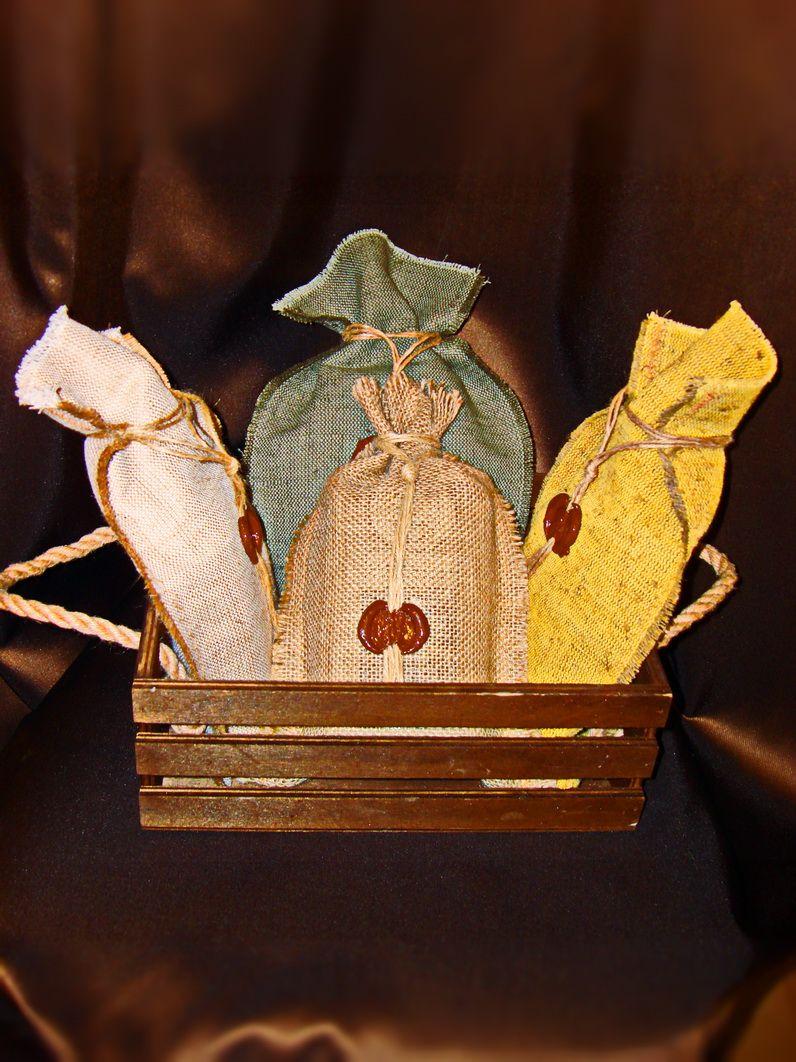 Большой Ящик Ассорти с чаем и кофе  - подарочный набор с чаем и кофе.