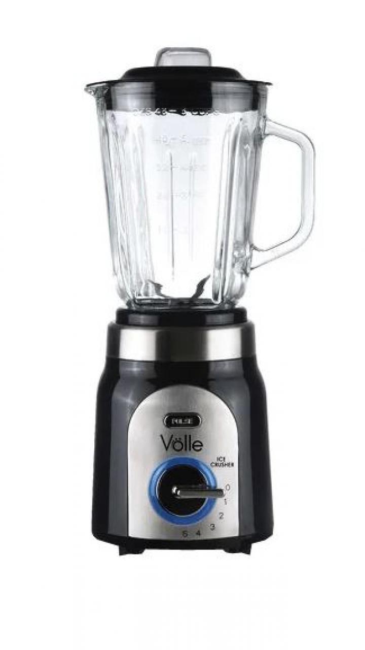 Блендер Volle VLK-8316