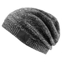 Шапка adidas Performance Energy Beanie чёрная